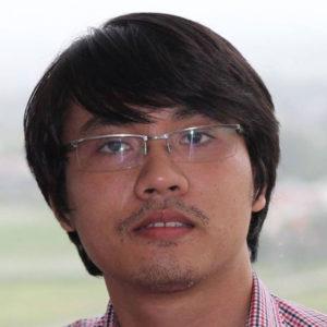 Luật sư của dân Đồng Tâm bị chặn đường dọa bắt