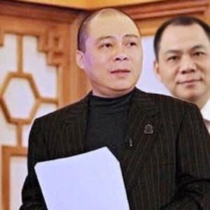 Góc nhìn khác về vụ án AVG: Phạm Nhật Vũ cần bị truy tố về tội lừa đảo chiếm đoạt tài sản