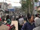 Dong Tam: Police shoot resident – no arrest warrant