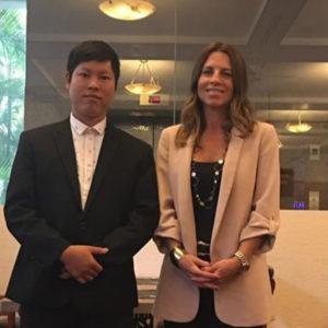 Vụ Đồng Tâm: Đại sứ quán Mỹ gặp Trịnh Bá Phương – Tô Lâm lánh mặt