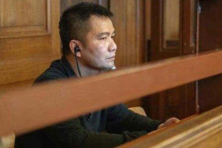 Nguyễn Phú Trọng và Tô Lâm  cùng đại án bắt cóc: Slovakia trục xuất quan chức Đại sứ quán Việt Nam