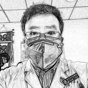 Cái chết của bác sỹ Lý Văn Lượng và bài học cho Việt Nam