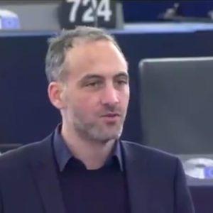 Châu Âu 'không đủ hiểu biết' để đối phó 'thủ thuật' của VN?