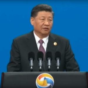 """Tham vọng Vành đai-Con đường của Trung quốc nguy cơ """"đổ vỡ"""" vì virus"""