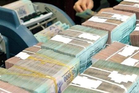 Những khó khăn về thu ngân sách của Việt Nam năm 2020
