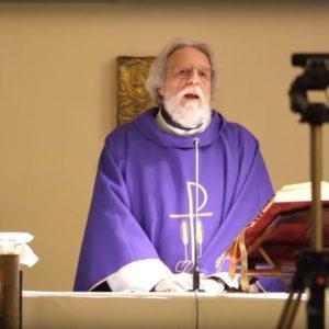 Ít nhất 50 linh mục Thiên chúa giáo đã chết ở Ý do virus corona