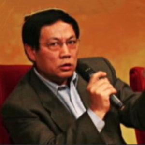 'Khẩu đại bác' của Trung Quốc biến mất sau khi chỉ trích Tập Cận Bình