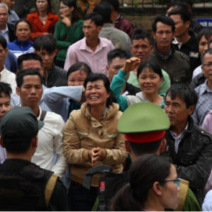 Dang Van Hien's death sentence upheld: How many cases of capital punishment sentences in Vietnam?