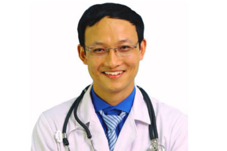 "Hanoi-based medical doctor warns of ""false negatives"" while Vietnam uses political determination to deal with Covid-19 pandemic?"