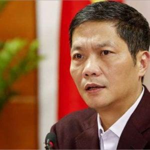 Dịch cúm Vũ Hán và những phát ngôn trái ngược của lãnh đạo Việt Nam.
