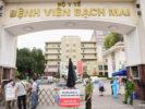 "Coronavirus: Ho Chi Minh City issued a ""burn alive"" order – Hanoi's chairman warning emergency"