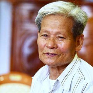 """Vụ Đồng Tâm: Uẩn khúc phía sau """" tấm rèm sắt"""""""