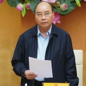 """Việt Nam giới nghiêm – trên 90 triệu người bị """"khóa cứng"""""""