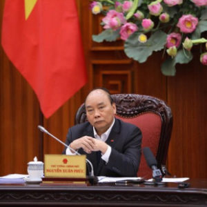 """Vietnam closes its borders – """"What do people eat?"""""""
