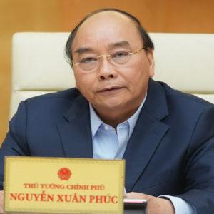 Covid-19: Vietnam's economy is gradually declining