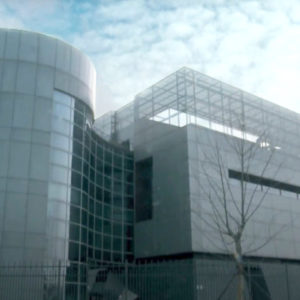 Bí ẩn phòng thí nghiệm P4 – Trung Quốc cấm Mỹ tới viện virus Vũ Hán