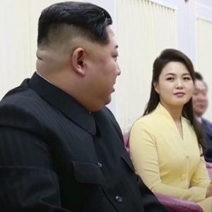 """Mỹ sẽ """"ra đòn"""" nếu Bắc Triều Tiên phóng tên lửa"""
