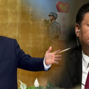 """Trung Quốc """"gieo gió gặt bão"""" – Các nước """"quay lưng"""""""