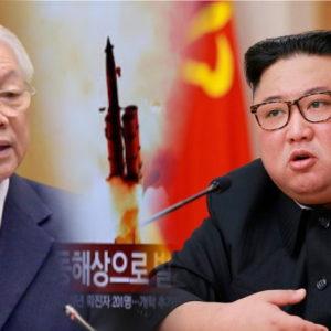 Chế độ độc tài Kim Jong-un tại Bắc Triều Tiên đã tới hồi cáo chung?