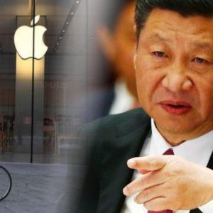 """Trung Quốc: Trên 500.000 Doanh nghiệp phá sản – Tập Cận Bình """"lung lay"""""""