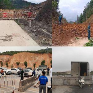 Việt Nam chống dịch: thiếu nguồn lực, thừa quyết tâm?