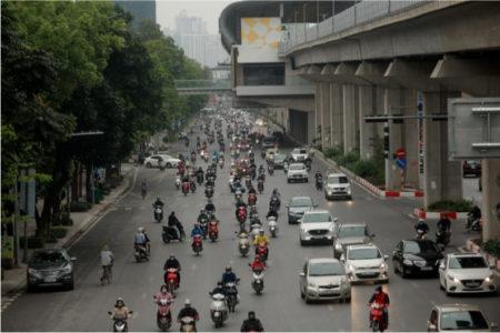 Covid-19: People praise Vu Duc Dam and Nguyen Duc Chung, criticizing Nguyen Phu Trong and Nguyen Xuan Phuc