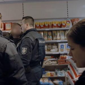 Đức: Vi phạm những quy định phòng dịch corona có thể bị phạt tới 25.000 Euro
