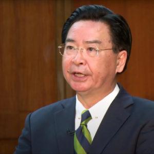 """Đài Loan """"chơi cứng"""" với Trung Quốc"""