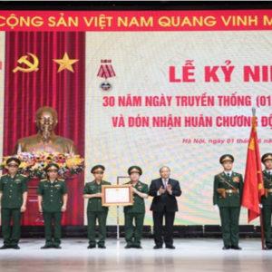 Admiral Nguyen Van Hien taken to court, Vietnam People's Army shocked