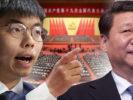 """Trung Quốc """"rung chuyển"""" vì dân Hồng Kong sẵn sàng """"đổ máu"""""""