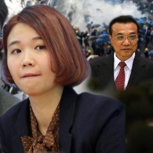 Hồng Kông: Thành lũy chống chế độ độc tài Trung Quốc