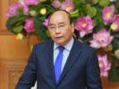 Tứ trụ Việt Nam: 'Cần lưu ý tuổi tác đi liền với sức khỏe'