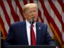 Toàn văn bài phát biểu của Tổng thống Donald Trump về Trung quốc và Hongkong hôm 29/05/2020