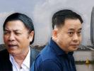 Phiên tòa Phúc thẩm xét xử Vũ Nhôm – Một văn bản hé lộ vai trò Nguyễn Bá Thanh