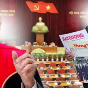 Vụ Hồ Duy Hải: Tòa Tối cao nói 'truyền thông bẩn' đã gây bức xúc dư luận