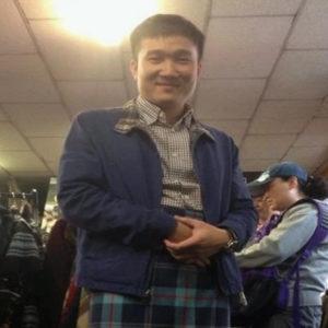 Những dự án nghìn tỷ của Nguyễn Tuấn Anh, con ruột ông Chánh Án TAND Tối Cao Nguyễn Hòa Bình tại quê nhà Quảng Ngãi
