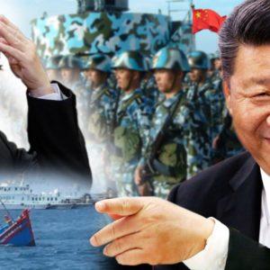 Bắc Kinh: Hà Nội 'không có quyền' bình luận về lệnh ngừng đánh bắt cá trên Biển Đông