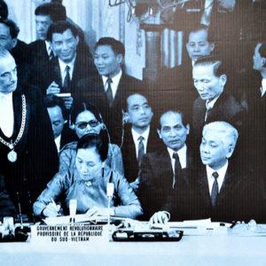 Việt Nam: Tranh luận về triển vọng đa đảng trong tương lai