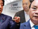 Nghi án Tenma: quan Việt ăn vặt 5,4 tỷ đồng