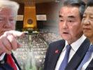 Quốc tế kêu gọi 'loại Trung Quốc' khỏi Hội đồng Bảo an LHQ