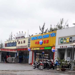 Afraid of China's acquisition- Vietnam is working on bills
