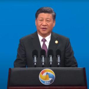 COVID có thể đã xuất hiện tại Trung Quốc từ lâu trước khi được báo cáo