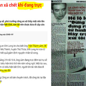 Murder case of Ho Duy Hai: which circumstances to appeal for second cassation?