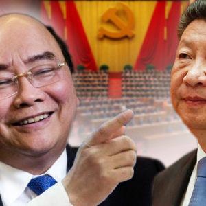 Con đường tơ lụa mới kết liễu sự nghiệp chính trị của Tập Cận Bình