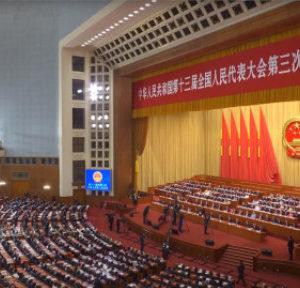 Tướng Trung Quốc 'đánh Mỹ' nói về Đài Loan và Hong Kong