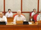Việt Nam phải đền cho Repsol 1 tỷ 200 triệu USD ( thông tin tuyệt mật)