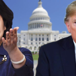 Căng thẳng Mỹ – Trung sẽ đi đến đâu?