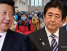 COVID-19: Châu Á đối mặt với làn sóng thứ hai