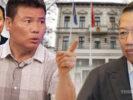 """Bắt cóc công dân – mật vụ Việt Nam """"hành tẩu giang hồ"""""""
