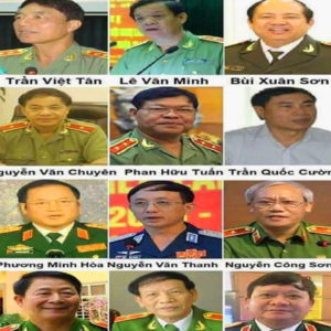 Vietnam's Communists seek to keep the one-party regime but also foreign passports
